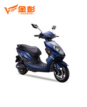 Electric Bike (EB-DHY)