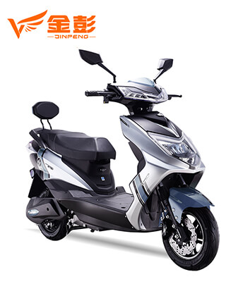 Electric Bike (EB-M6)