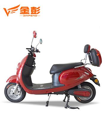 Electric Bike (EB-MK)