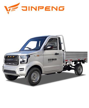 Electric Auto (Q9)