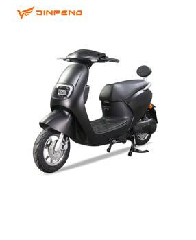 Electric Bike (XJL)
