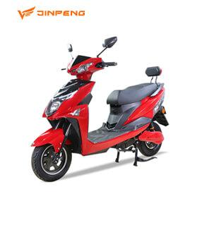 Electric Bike (ZS)