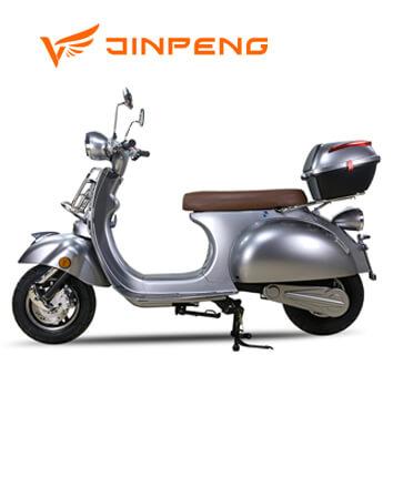 Electric Bike (D05)