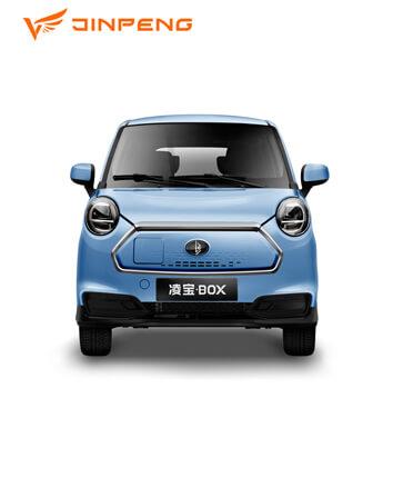 Electric Auto (LB BOX  EC01)