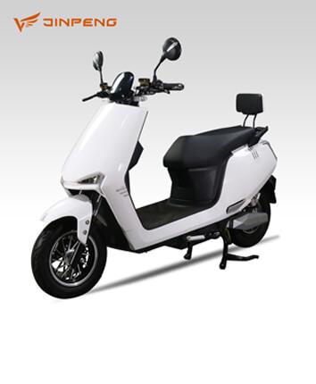 Electric Bike (M20)