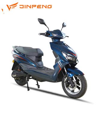 Electric Bike (M22)