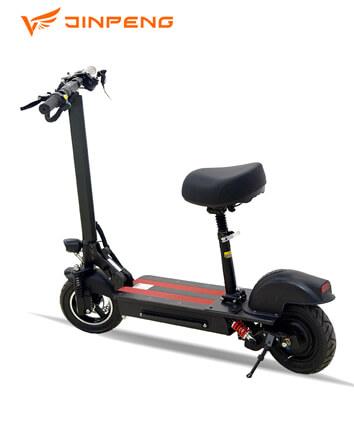 Electric Bike (Y3)