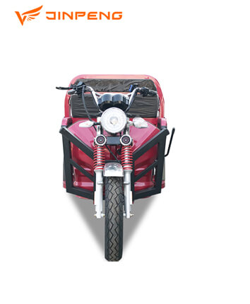 Electric tricycle (QL)