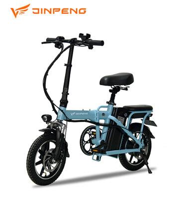 Electric bike (Z9)
