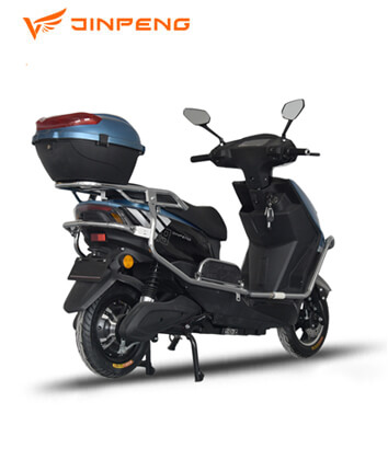 Electric bike (Q1)