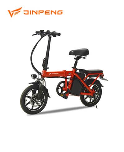Electric bike (Z8)