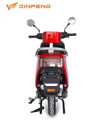 Electric bike (F1)