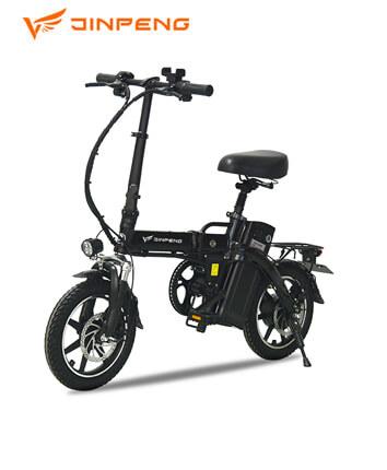 Electric Bike (Z1)