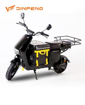 Electric Bike (SL)