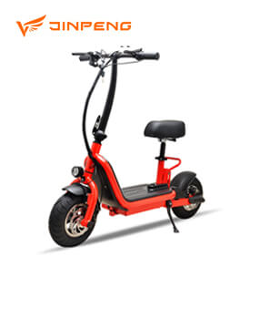 Electric Bike (S80)