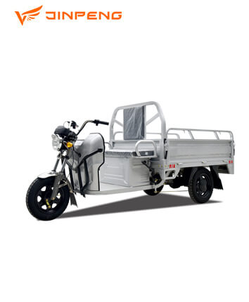 Electric tricycle (TL150)
