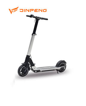 Electric Scooter(T75)