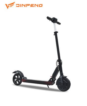 Electric Scooter(R1)