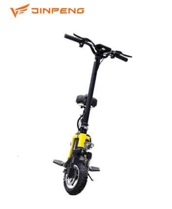 Electric Bike(R6)
