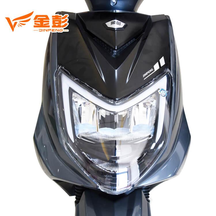 Electric Bike (M6-2)