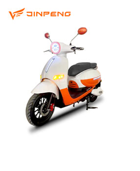 Electric Scooters  (LG)