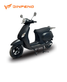Electric Motorcycle (LMYG)