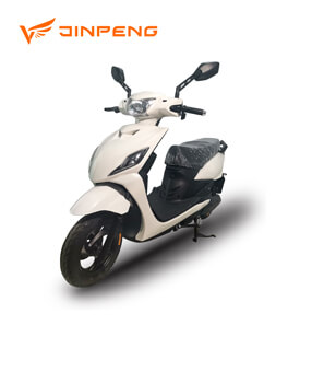 Electric motorcycle(MS)