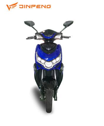 Electric Bike (LY)